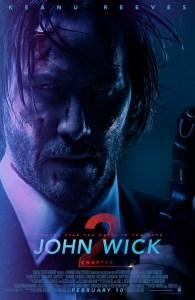 john_wick_2